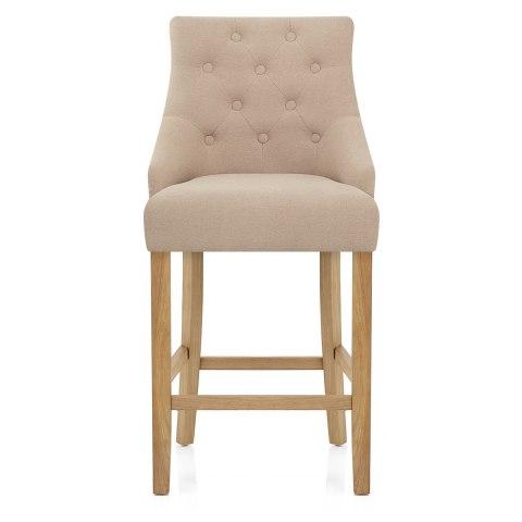 beige bar stools. Verdi Bar Stool Beige Stools O
