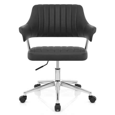Skyline Office Chair Black