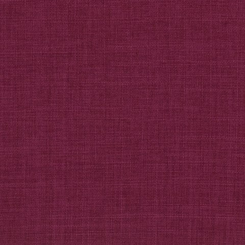 Gino Oak Chair Purple Fabric