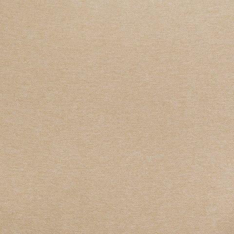Carlo Oak Chair Beige Fabric Atlantic Shopping