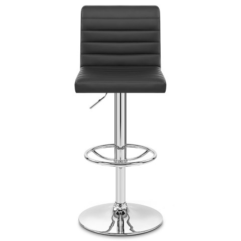 blue bar stools mint bar stool black atlantic shopping 29684