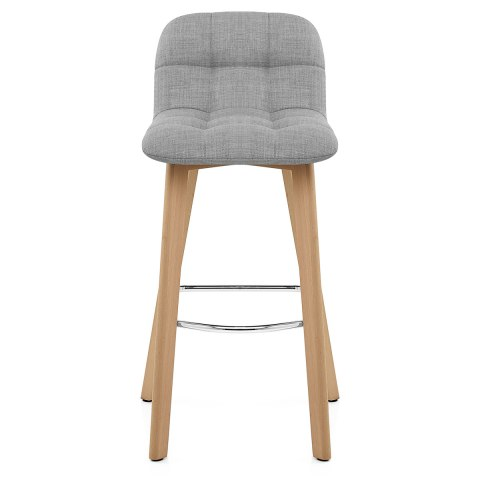at sale for french pamono legged four stool wooden