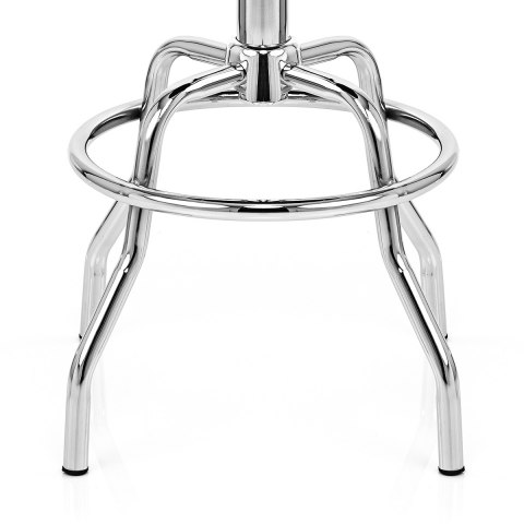 Summit Bar Stool Cream