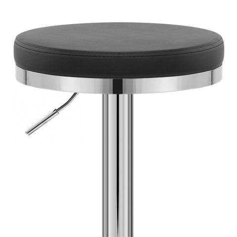 core bar stool black atlantic shopping. Black Bedroom Furniture Sets. Home Design Ideas
