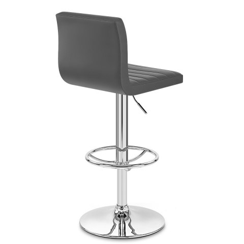 Mint Bar Stool Grey