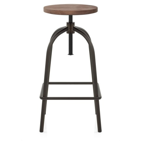 rc adjustable industrial rejuvenation sized myonepiece l collections share v your stool style u catalog