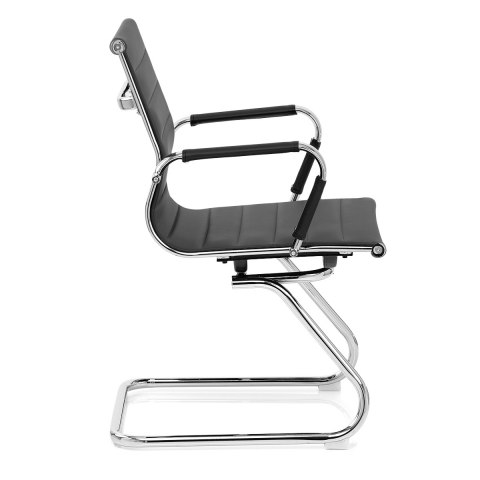 Task Office Chair Black