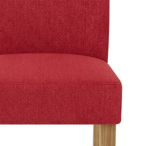 Austin Dining Chair Red
