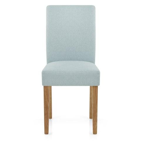 Incredible Austin Dining Chair Duck Egg Blue Cjindustries Chair Design For Home Cjindustriesco