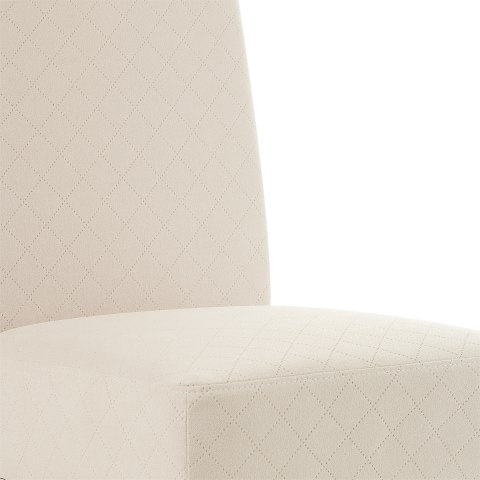 Austin Dining Chair Cream