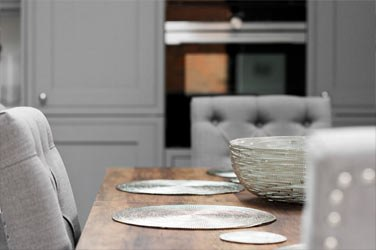 Dining Chair FAQs