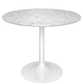 Genoa Table
