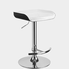 Lillie Bar Stool