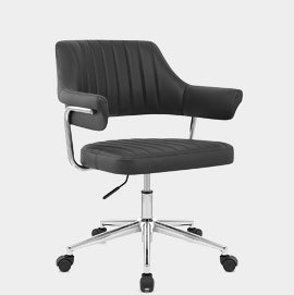 Skyline Office Chair