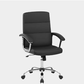 Stanford Office Chair Main