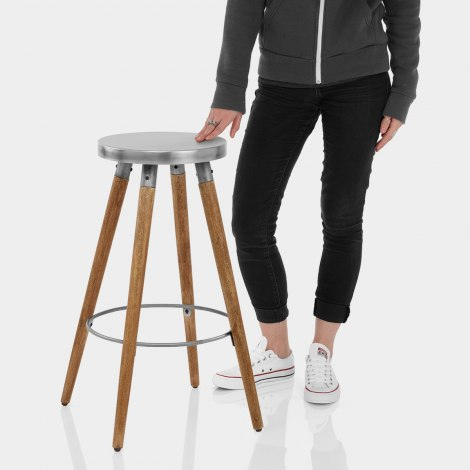 Avalon Stool Features Image