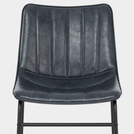 Tucker Chair Antique Slate Seat Image