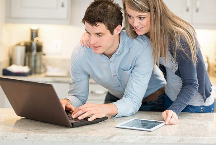 24-7 Online Shopping