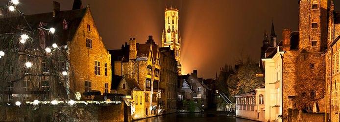Bruges Design