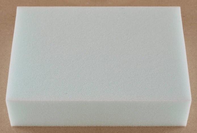 Foam Padding for Bar Stool