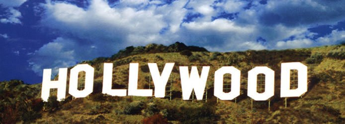 Hollywood Design