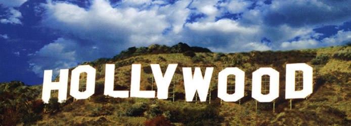 Hollywood Design
