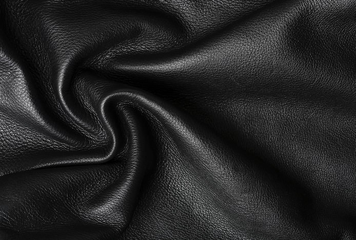 Leather Used in Office Chairs