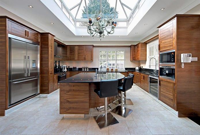 Luxury Kitchen Stools Atlantic Shopping