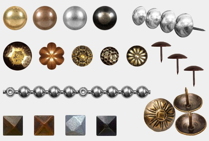 Types Of Upholstery Buttons 1Rz9tZ3u 7CUFrzhGqSW5fXWa5 7C7xQwcDwwn0YrswceNc on filter types