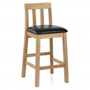 Nigella Dining Chair