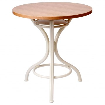 Dijon Table