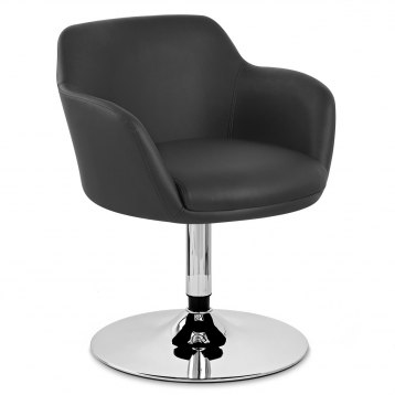 Bucketeer Chair
