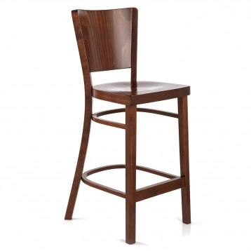 Moatparausse Bar Stool