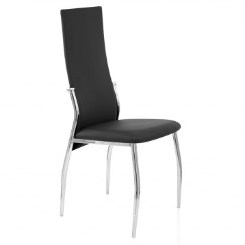 Lecco Chair
