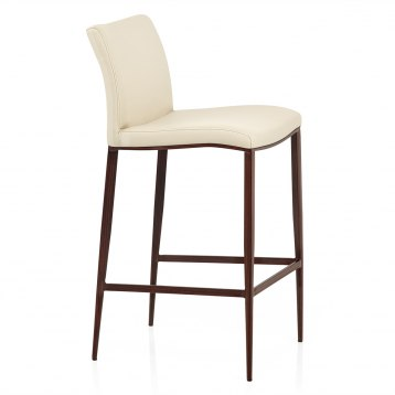 Heston Oak Dining Chair Black