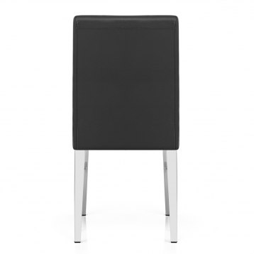 Devalo Real Leather Stool Cream
