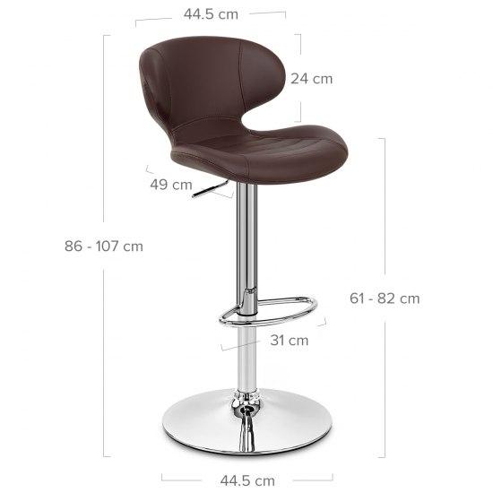 Panache Dining Chair Black Atlantic Shopping : 51030 from www.atlanticshopping.co.uk size 550 x 550 jpeg 23kB