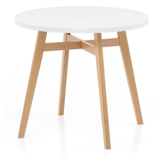 Chrome breakfast dining chair grey atlantic shopping - Atlantic shopping dining chairs ...