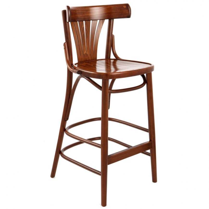 La madeleine bar stool atlantic shopping - Madeleine bar stool ...