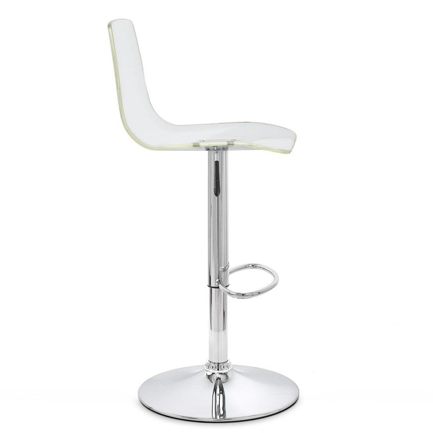 Odyssey Acrylic Stool Clear Atlantic Shopping : 42522 from www.atlanticshopping.co.uk size 870 x 870 jpeg 26kB