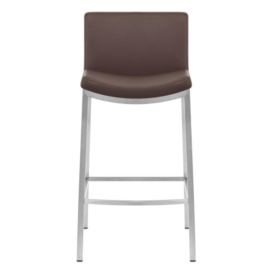 Eve wooden bar stool white atlantic shopping