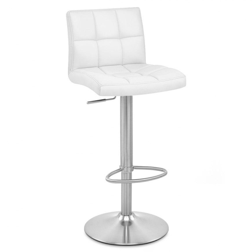 atlantic bar stools 2