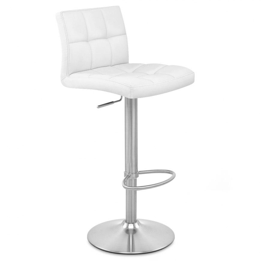 mint bar stool white atlantic shopping. Black Bedroom Furniture Sets. Home Design Ideas