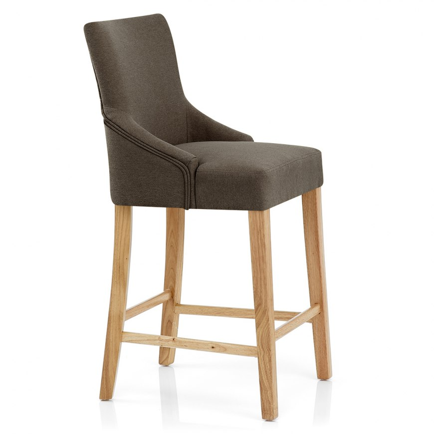 Mica brushed dining chair white atlantic shopping - Atlantic shopping dining chairs ...