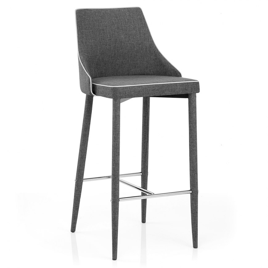 Dining Room Chairs Chicago: Chicago Oak Dining Chair In Brown