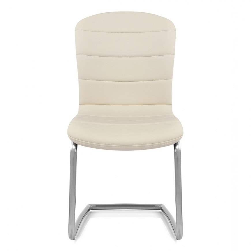 Drift Oak amp White Bar Stool Atlantic Shopping : 64179 from www.atlanticshopping.co.uk size 870 x 870 jpeg 29kB