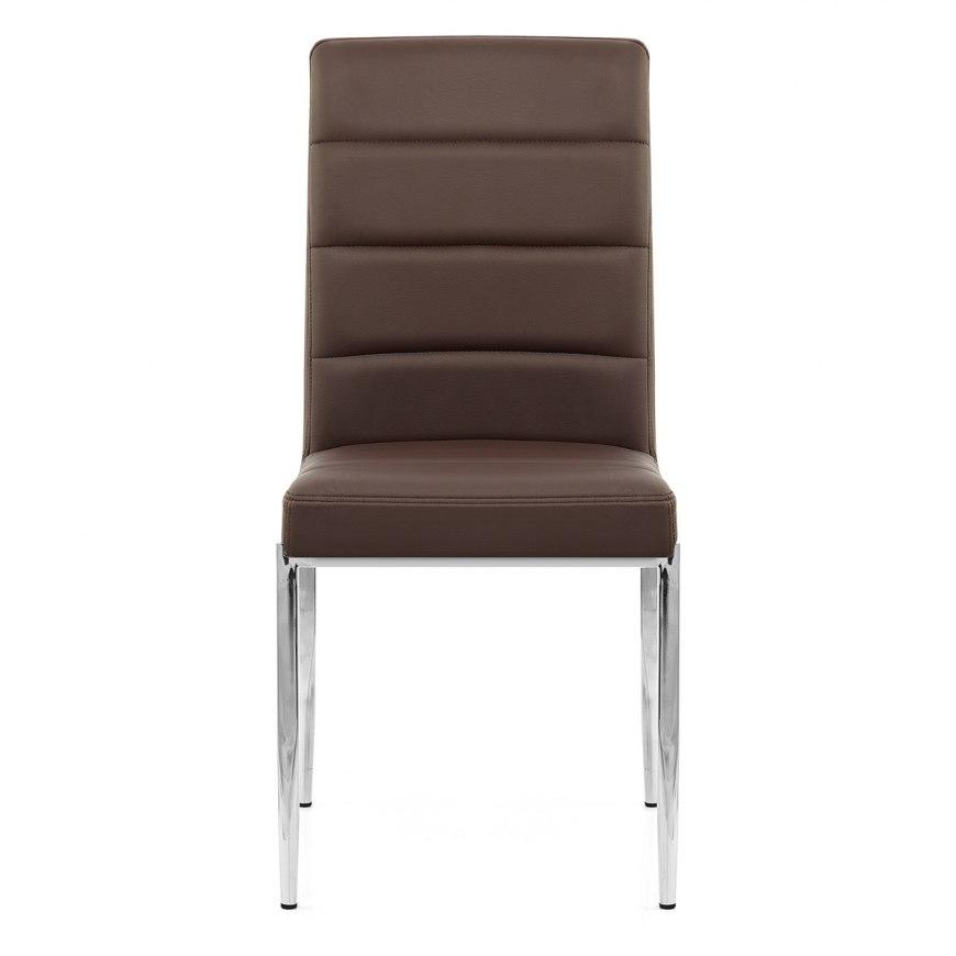 Marcus dining chair grey atlantic shopping - Atlantic shopping dining chairs ...