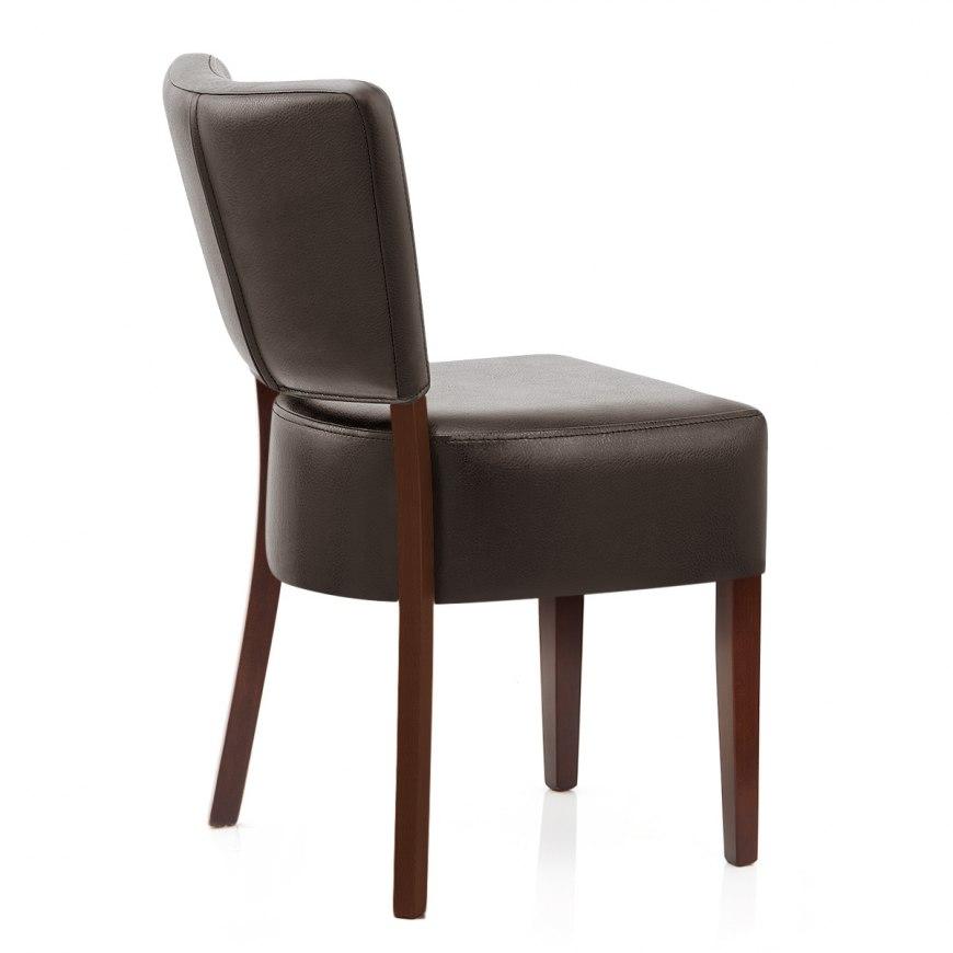Shanghai dining chair black atlantic shopping - Atlantic shopping dining chairs ...