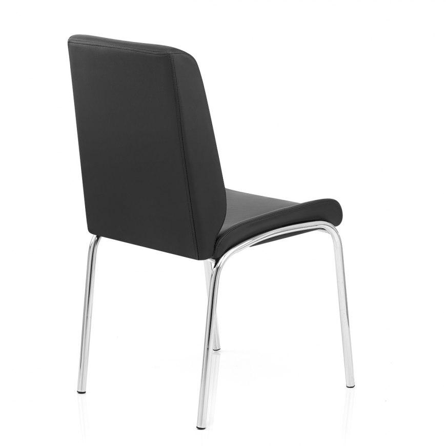 Ascot Dining Chair Antique Brown Atlantic Shopping : 70963 from www.atlanticshopping.co.uk size 870 x 870 jpeg 30kB