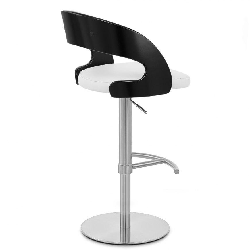 Ascot Dining Chair Black Velvet Atlantic Shopping : 70977 from atlanticshopping.co.uk size 870 x 870 jpeg 29kB